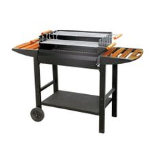 Beef-Maker-Premium-Parrilla-a-carb-n-Double-Grill-1-21814043
