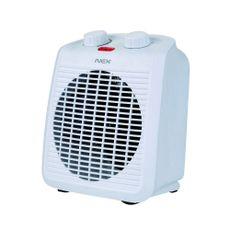 Nex-Termoventilador-SMD4400-2000W-1-10857675