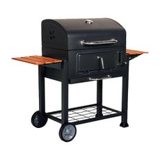 Beef-Maker-Parrilla-a-Carb-n-con-Tapa-Roble-1-120411683
