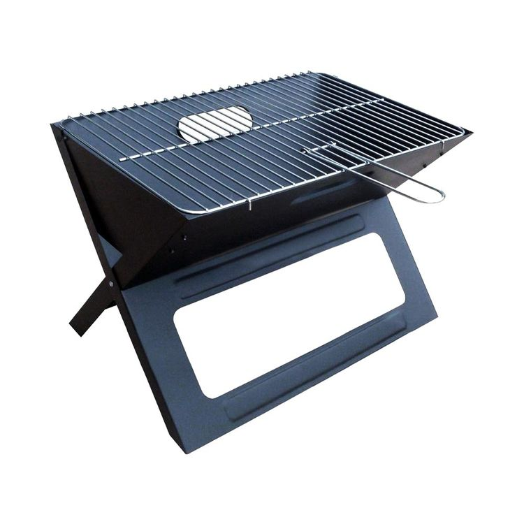 Beef-Maker-Parrilla-a-Carb-n-Plegable-BF05-1-120411684