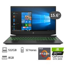 Hp-Notebook-Gaming-15-ec1024la-AMD-Ryzen-7-1-182967810