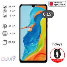 Huawei-P30-Lite-Negro-Smartband-4-1-167497746