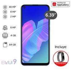 Huawei-Y7p-Azul-Smartband-4e-1-167494585