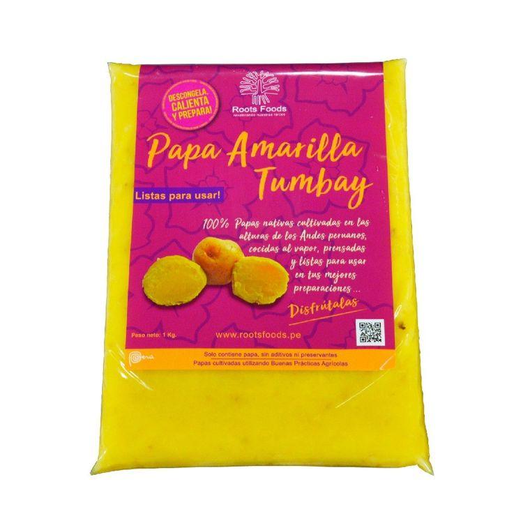 Papa-Amarilla-Tumbay-Prensada-Roots-Foods-Bolsa-1-Kg-1-106144942