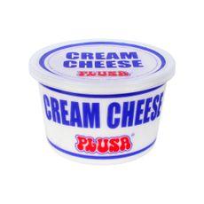 Cream-Cheese-Plusa-Pote-500-g-1-177153523
