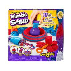 Kinetic-Sand-Set-Arena-de-Playa-Mezclas-y-Efectos-1-170986659