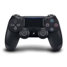 PlayStation-Mando-Inal-mbrico-DualShock-4-Negro-1-26385