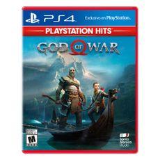 PS4-Videojuego-God-of-War-1-84321196