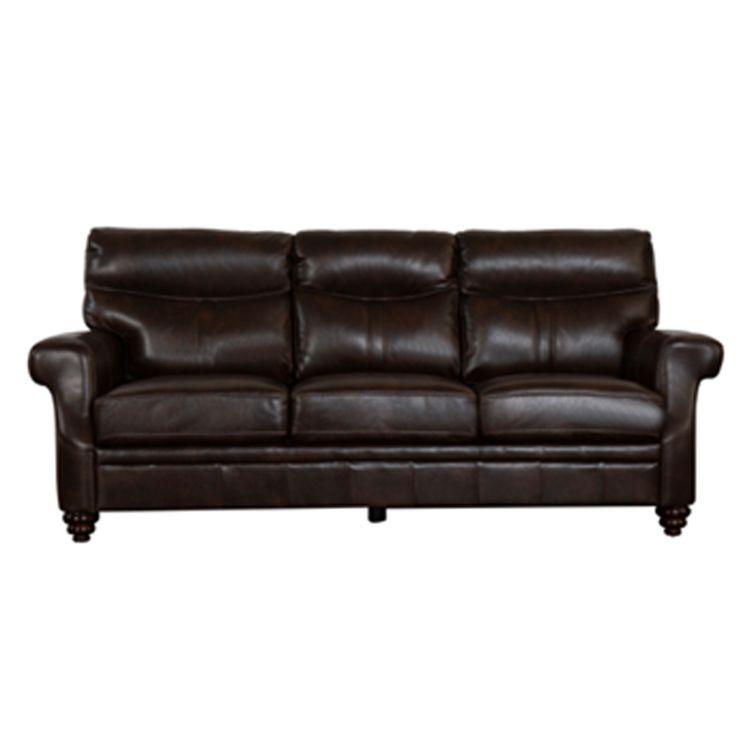 Attimo-Sofa-Sterling-3-Cuerpos-1-148478770