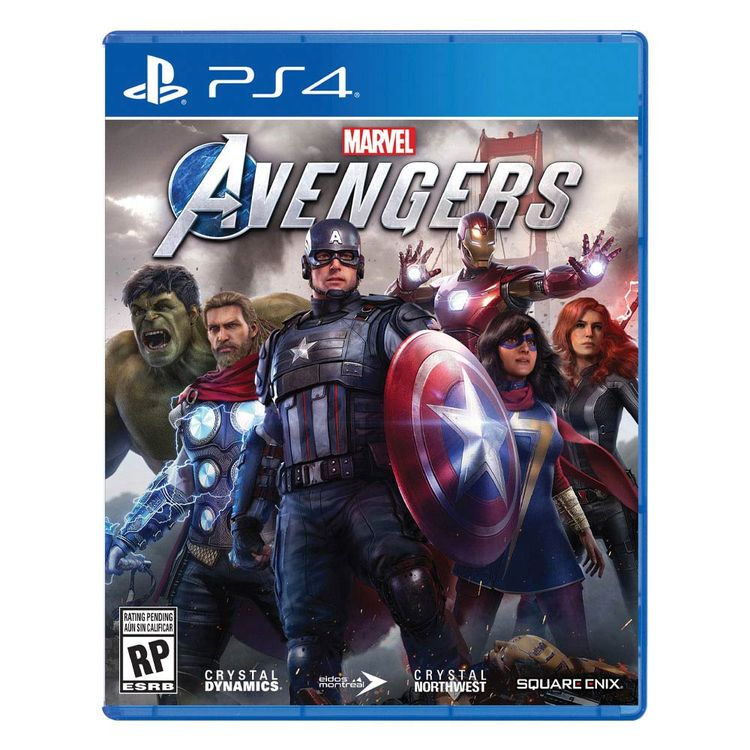 PS4-Videojuego-Marvel-Avengers-1-170409739