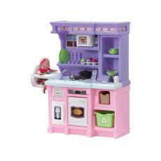 Step-2-Cocina-Mini-Chef-1-52580349