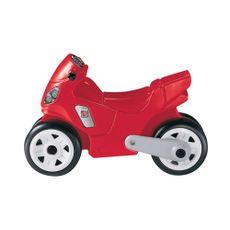 Step-2-Motocicleta-1-52580360