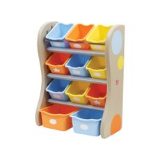 Step-2-Organizador-de-Juguetes-Tropical-1-52580362