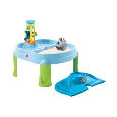 Step-2-Centro-de-Arena-y-Agua-Splash-1-108214405