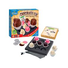 Thinkfun-Juego-de-L-gica-Chocolate-Fix-1-176532088