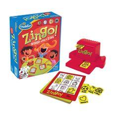 Thinkfun-Juego-de-Mesa-Zingo-Cl-sico-1-176532094