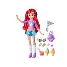 Disney-Princess-Sugar-Style-Ariel-1-178039235