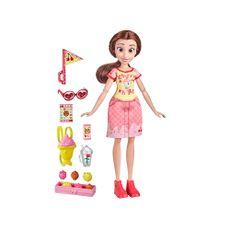 Disney-Princess-Sugar-Style-Bella-1-178039236