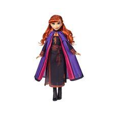 Disney-Frozen-II-Anna-1-178039252