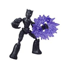Marvel-Avengers-Figura-de-Acci-n-Pantera-Negra-1-178039255