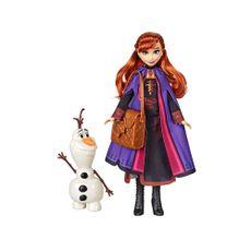Disney-Frozen-II-Storytelling-Anna-1-178039973