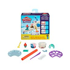 Play-Doh-Builder-Mini-Kit-de-Construcci-n-Igl-1-178039999