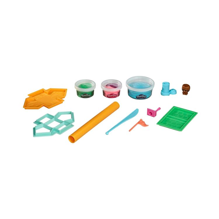 Play-Doh-Builder-Mini-Kit-de-Construcci-n-Casa-de-Animales-1-178040000