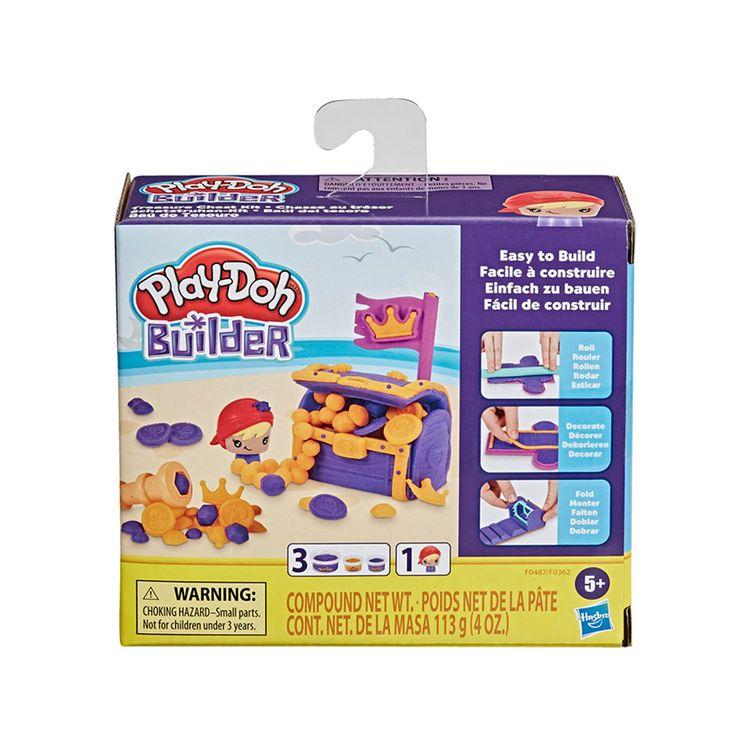 Play-Doh-Builder-Mini-Kit-de-Construcci-n-Ba-l-del-Tesoro-1-178040001