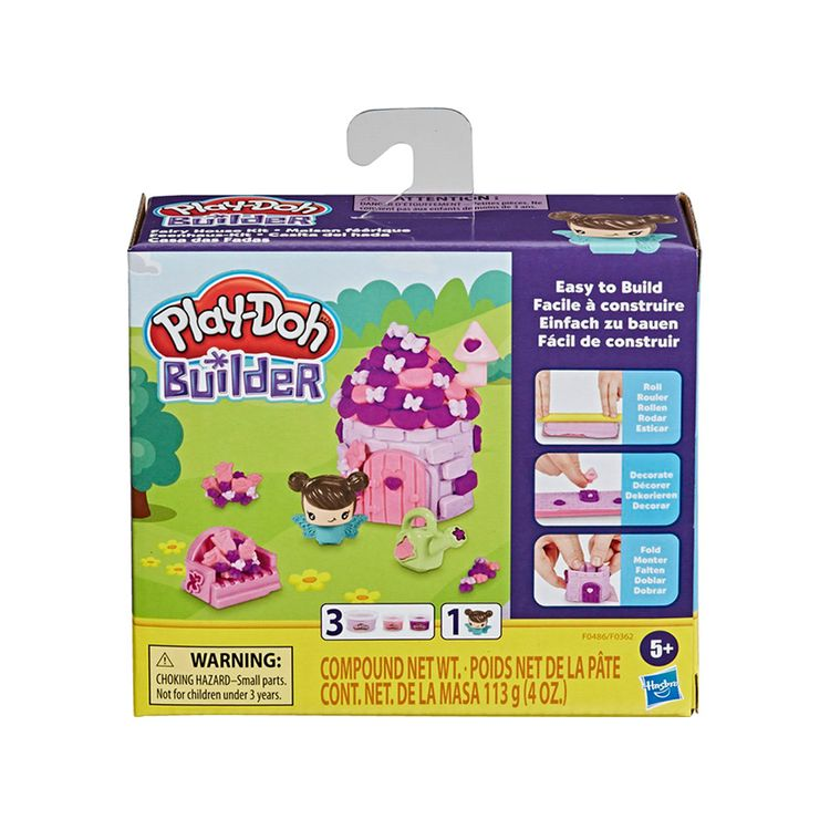Play-Doh-Builder-Mini-Kit-de-Construcci-n-Casita-del-Hada-1-178040002
