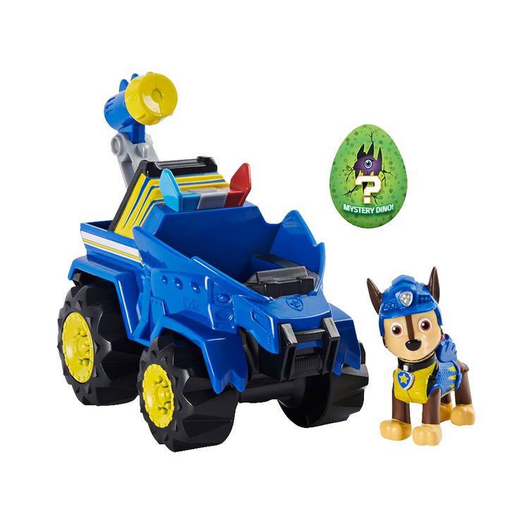 Paw-Patrol-Dino-Rescue-Veh-culo-Deluxe-Chase-1-181555758