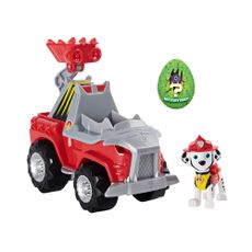Paw-Patrol-Dino-Rescue-Veh-culo-Deluxe-Marshall-1-181555759