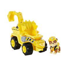 Paw-Patrol-Dino-Rescue-Veh-culo-Deluxe-Rubble-1-181555760
