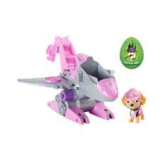 Paw-Patrol-Dino-Rescue-Veh-culo-Deluxe-Skye-1-181555761