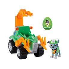 Paw-Patrol-Dino-Rescue-Veh-culo-Deluxe-Rocky-1-181555762