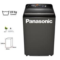 Panasonic-Lavadora-19-Kg-NA-F190H7-1-162930959