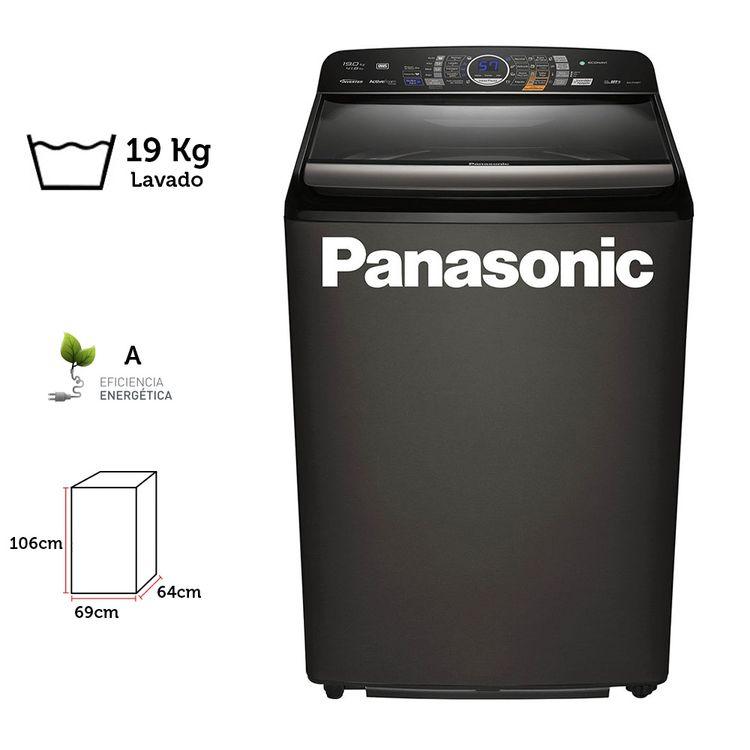 Panasonic-Lavadora-19-Kg-NA-FS19P7-1-162930960