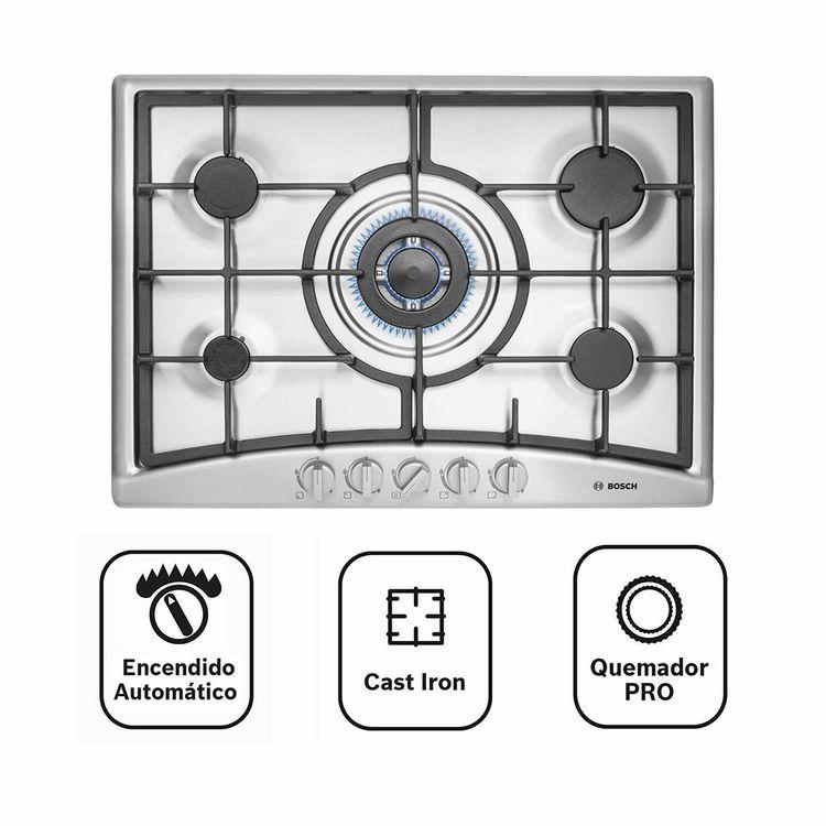 Bosch-Cocina-Empotrable-PGQ7G5B90L-5-Quemadores-1-179343047