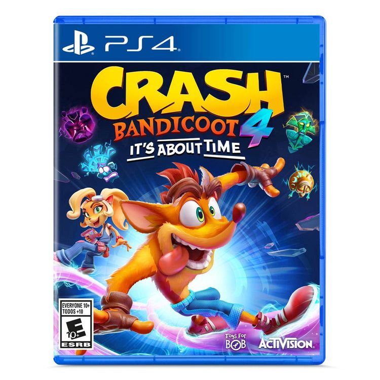 PS4-Videojuego-Crash-Bandicoot-4-It-s-About-Time-1-156787304
