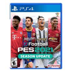 PS4-Videojuego-Pro-Evolution-Soccer-2021-1-170410163