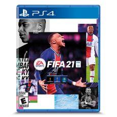PS4-Videojuego-FIFA-21-1-176807828