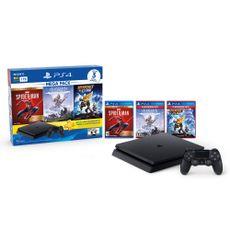 PlayStation-4-Mega-Bundle-15-1-176807907
