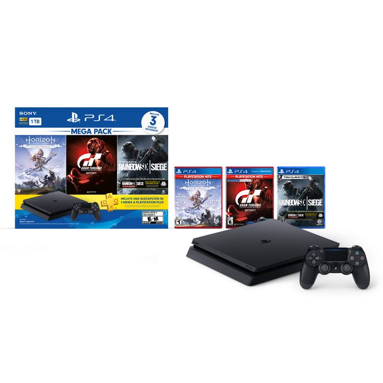 PlayStation-4-Mega-Bundle-16-1-176807908