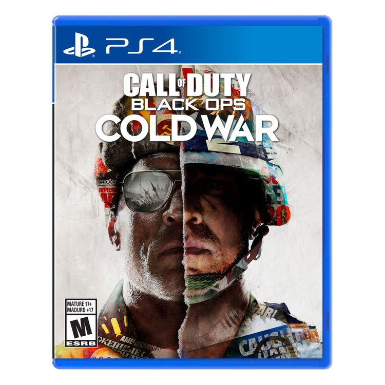 PS4-Videojuego-Call-of-Duty-Black-Ops-Cold-War-1-176807910