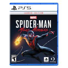 PS5-Videojuego-Spider-Man-Miles-Morales-1-176807916