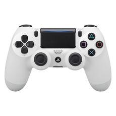 PlayStation-Mando-Inal-mbrico-DualShock-4-Glacier-White-1-176807918
