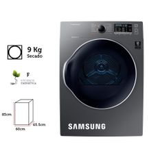 Samsung-Secadora-de-Ropa-9-Kg-DV90K6800EX-SensorDry-1-163751812