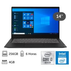 Lenovo-Notebook-Ideapad-S340-14-Intel-Core-i3-256GB-4GB-1-119642541