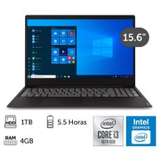 Lenovo-Notebook-Ideapad-S145-15-6-Intel-Core-i3-1TB-4GB-1-143643544