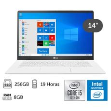 LG-Laptop-Gram-14Z90N-14-Intel-Core-i5-10th-256GB-8GB-Blanco-1-145423326