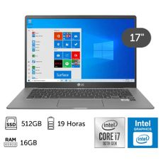 LG-Laptop-Gram-17Z90N-17-Intel-Core-i7-10th-512GB-16GB-1-150494378